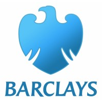 Barclays Business Master File Format - Dynamics GP