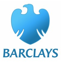 Barclays Bacs File Format - Dynamics GP