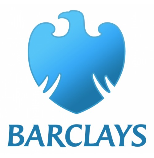 Barclays MT103 File Format - Dynamics GP