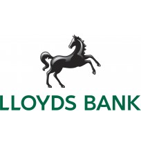 Lloyds MultiCurrency EFT File for Sage X3