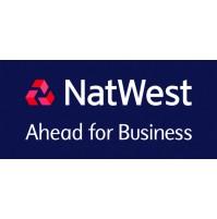 Natwest Standard Domestic EFT File for Sage X3