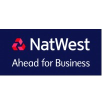 Natwest Standard Domestic EFT File for Sage X3