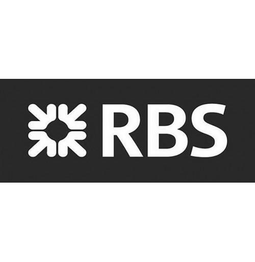 RBS BSI VBD EFT File Format - Dynamics GP