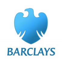 Barclays EFT file Dynamics GP