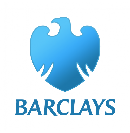 Barclays EFT file Dynamics GP