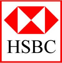 HSBC pain.001.001.03 SEPA Credit Transfer Core - Dynamics GP