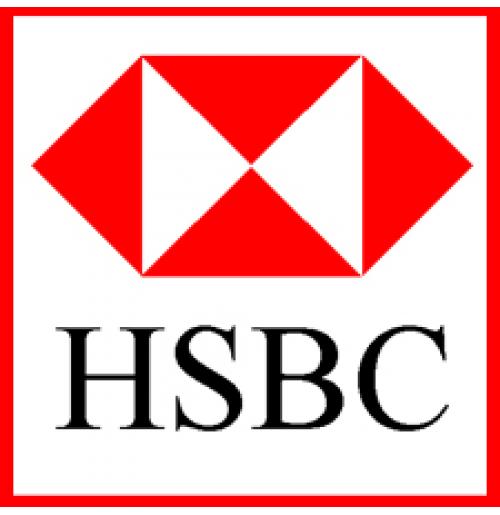 HSBC BACS EFT file Dynamics GP   Prospr - Business Software Just Got