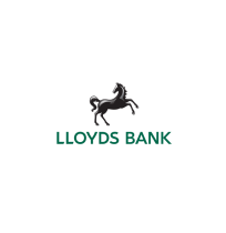 Lloyds Multicurrency EFT file Dynamics GP