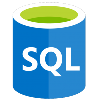 Sales Document Housekeeping (SQL Script) - Dynamics GP
