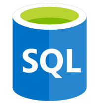 Add All Items To All Currencies (SQL Script) - Dynamics GP