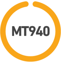 MT940 Bank Statement Import Format (Electronic Reconcile Module) - Dynamics GP