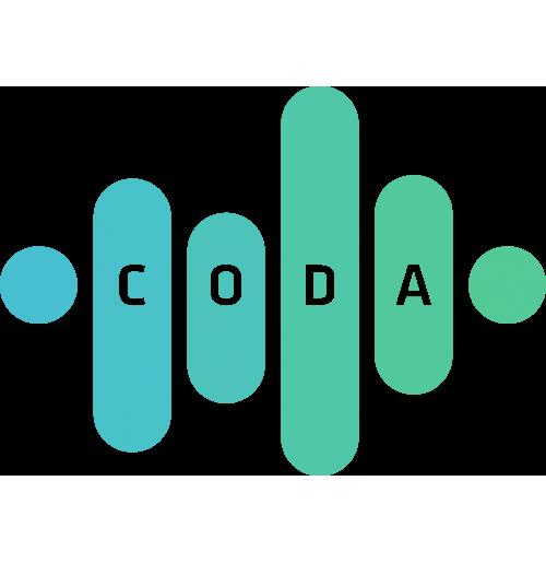 CODA Belgium Bank Statement Import Format (Electronic Reconcile Module) - Dynamics GP