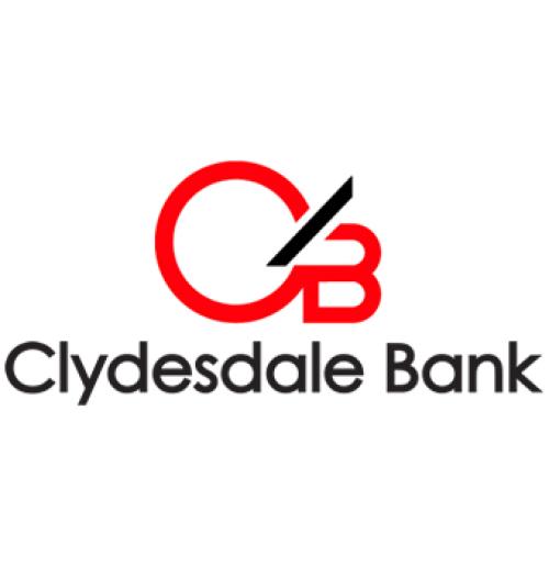 Clydesdale Telebank EFT File Format - Dynamics GP