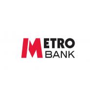 Metro Bank Standard EFT File Format - Sage X3