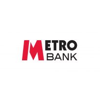 Metro Bank CSV EFT File Format - Dynamics GP