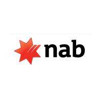National Australia Group Telebank EFT File Format - Dynamics GP