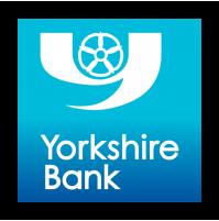 Yorkshire Bank EFT File Format - Dynamics GP