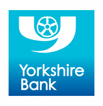 Yorkshire Bank EFT File Format - Sage X3